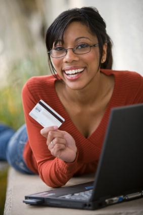 Need a Credit Card Fast? Get Credit Card Fast Bad Credit